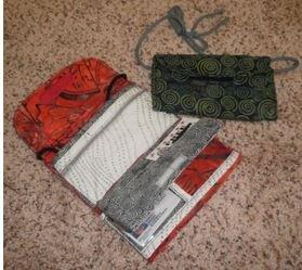 BB Pursette/Wallet PocketsaPlenty