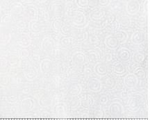 Banyan Wht/Wht 81203 10