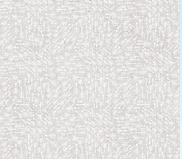 Forest Fable Arrows Grey