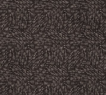 Forest Fable Arrows Brown