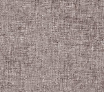 Forest Fable Burlap Taupe