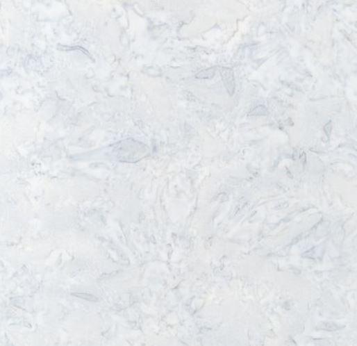 Prisma Dyes Patinum 187