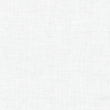 QUilter's Linen Pearl 90