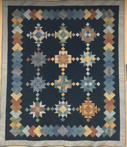 pressing matters quilt shoppe new age