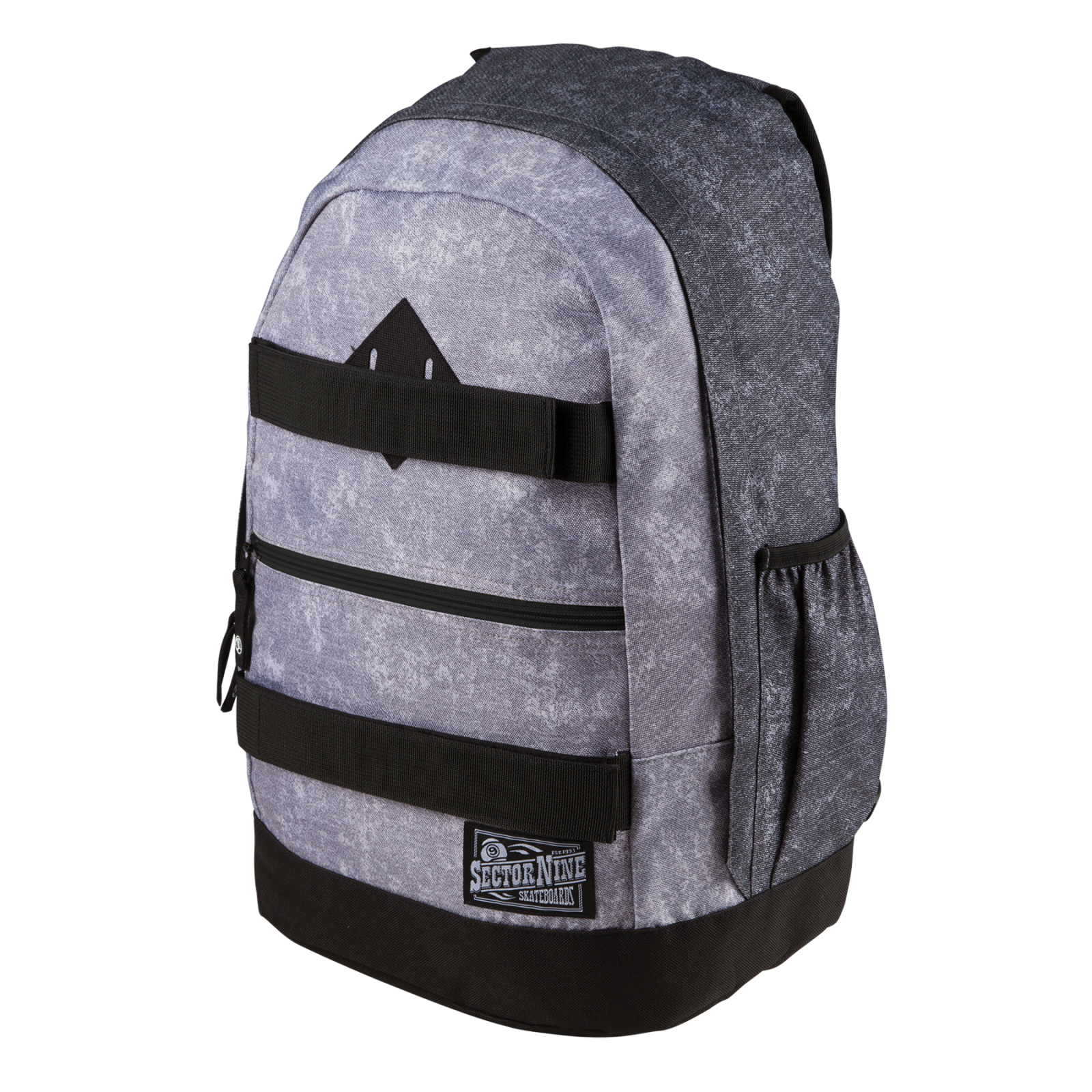 Sector 9 Vacay Backpack