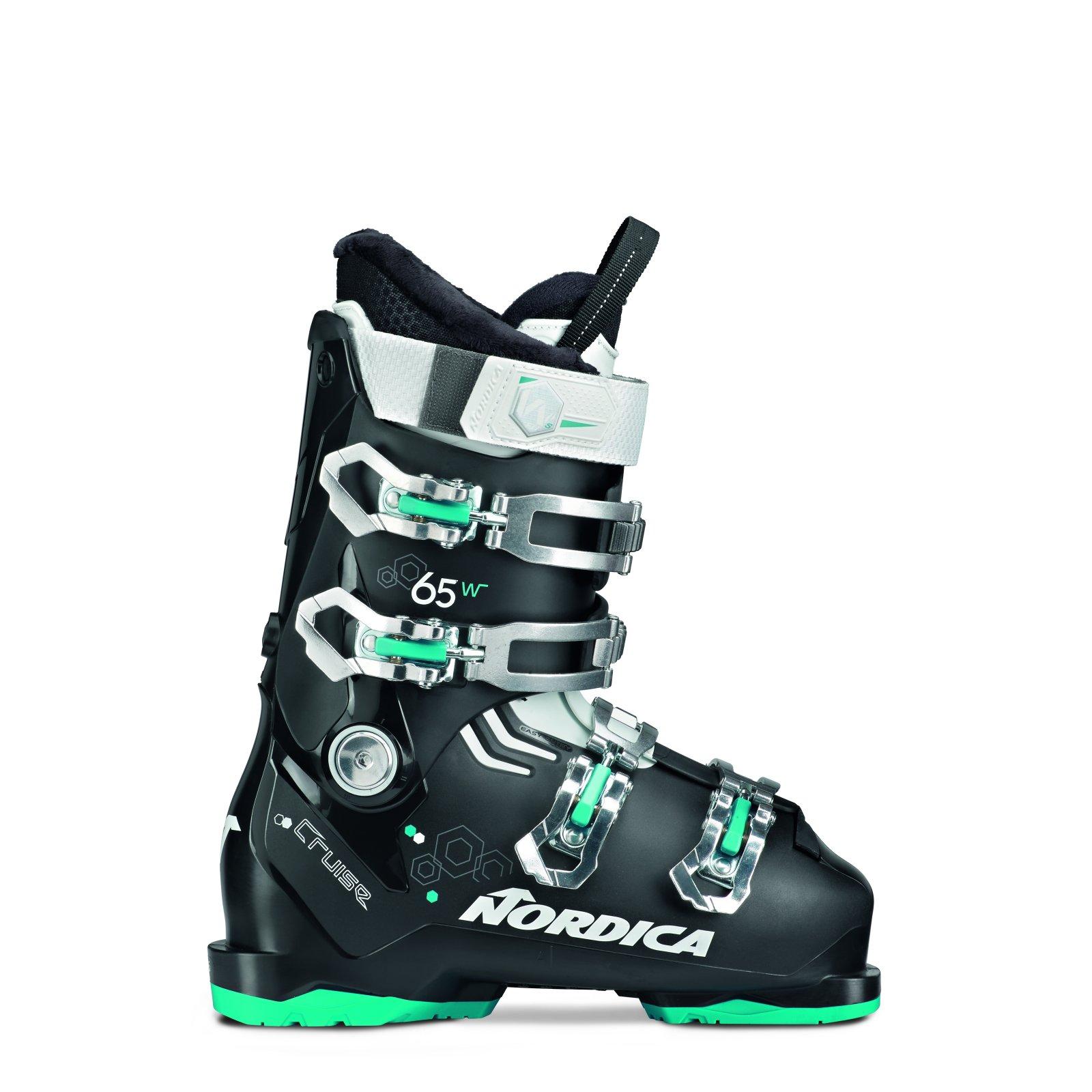 2021 Nordica Cruise 65 Women's Ski Boots