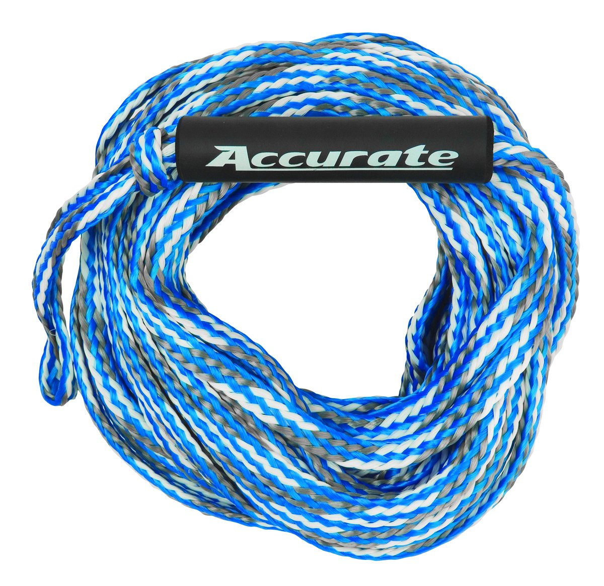 Accurate 2K 60' Tube Rope