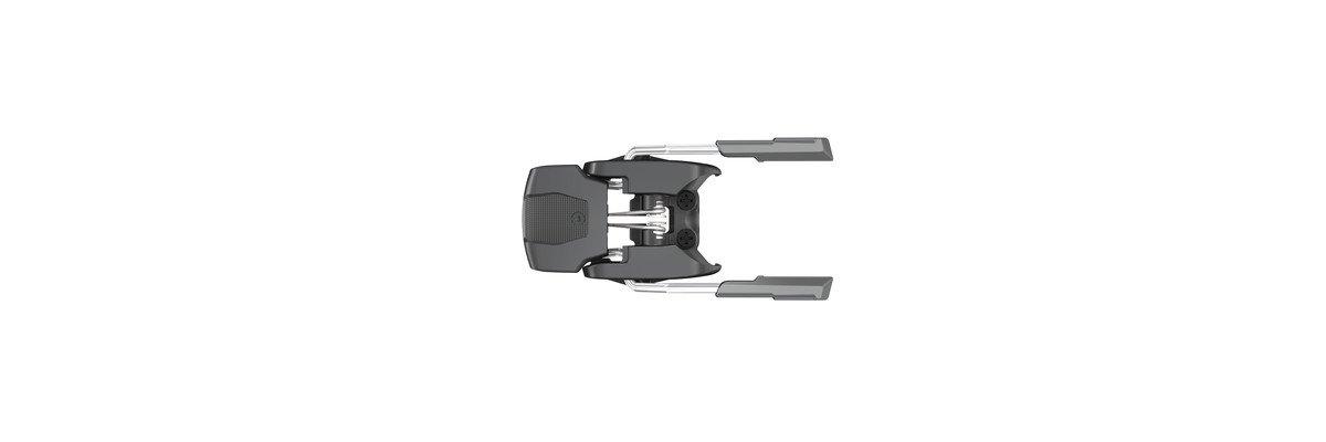 Tyrolia Power Brake 2 Race Pro Ski Binding Brakes (Pair)