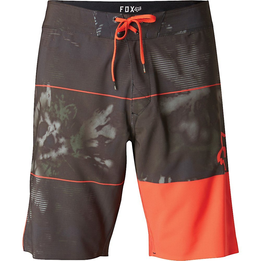 Fox Skullrizon Boardshort