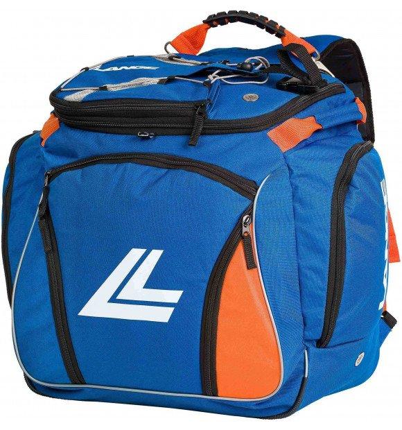 Lange Heated Boot Bag 110V