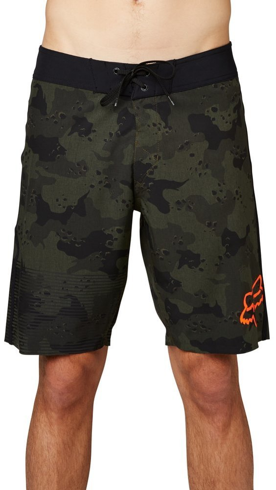 FOX METADATA BOARDSHORT