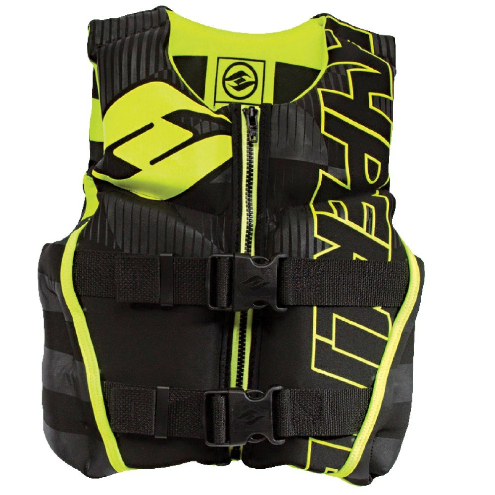 Hyperlite Boyz Youth Indy Neo Vest