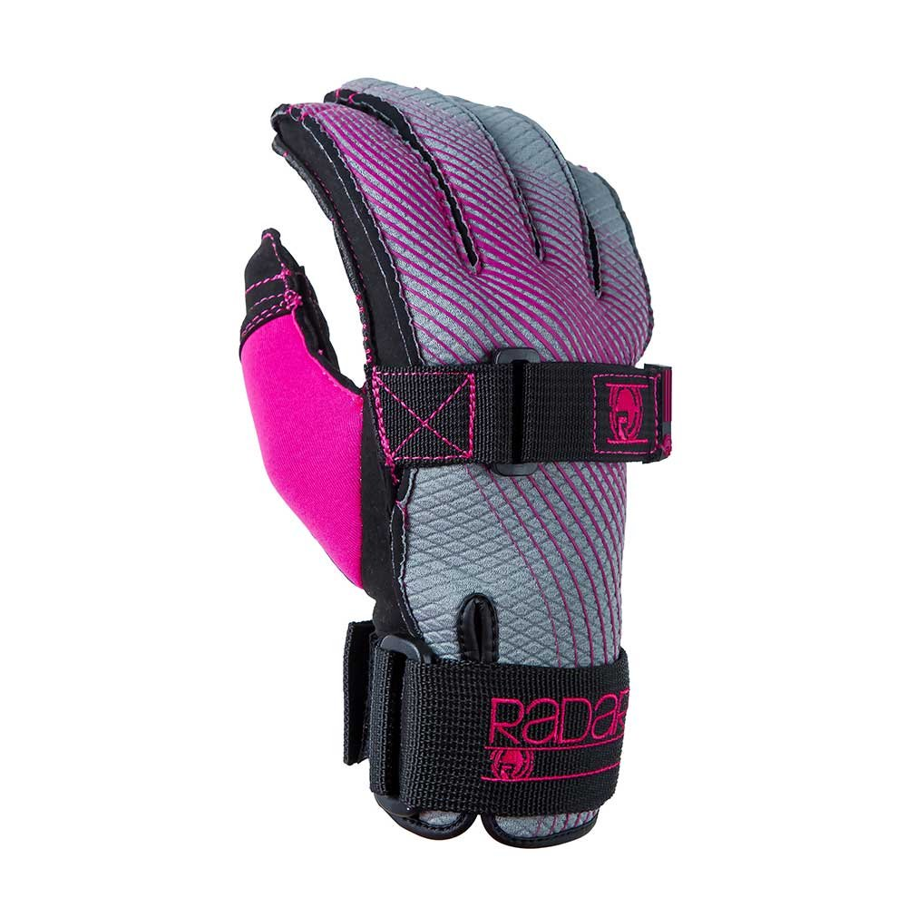 Radar Bliss Inside-Out Glove