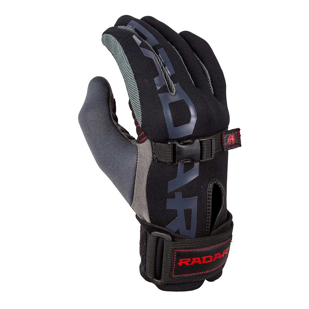 Radar World Tour Glove