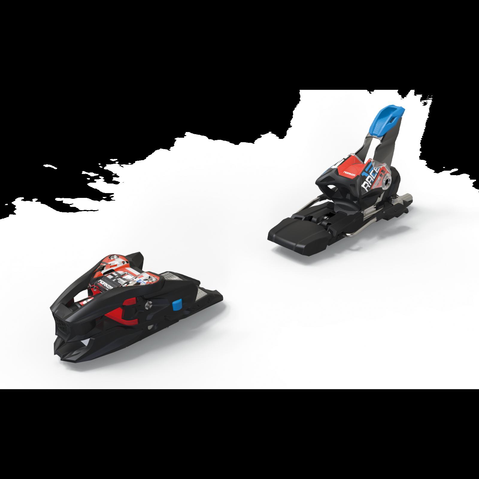 2020 Marker Race Xcell 12 Ski Binding