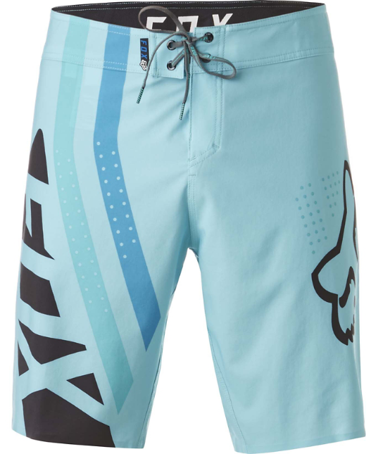 FOX FLIGHT SECA BOARDSHORT