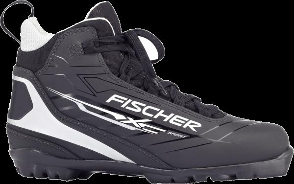 Fischer XC Sport Boot