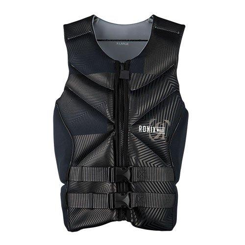 Ronix Pulse Capella - CGA Life Vest