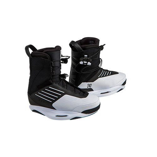 2018 Ronix Parks Wakeboard Boots