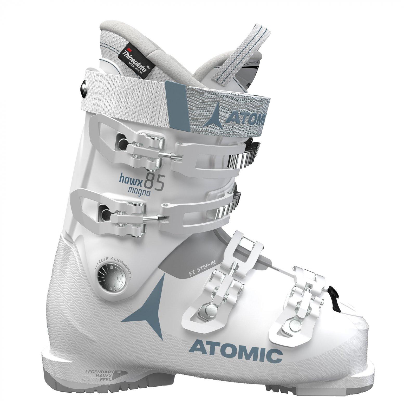 2020 Atomic Hawx Magna 85 Women's Ski Boots