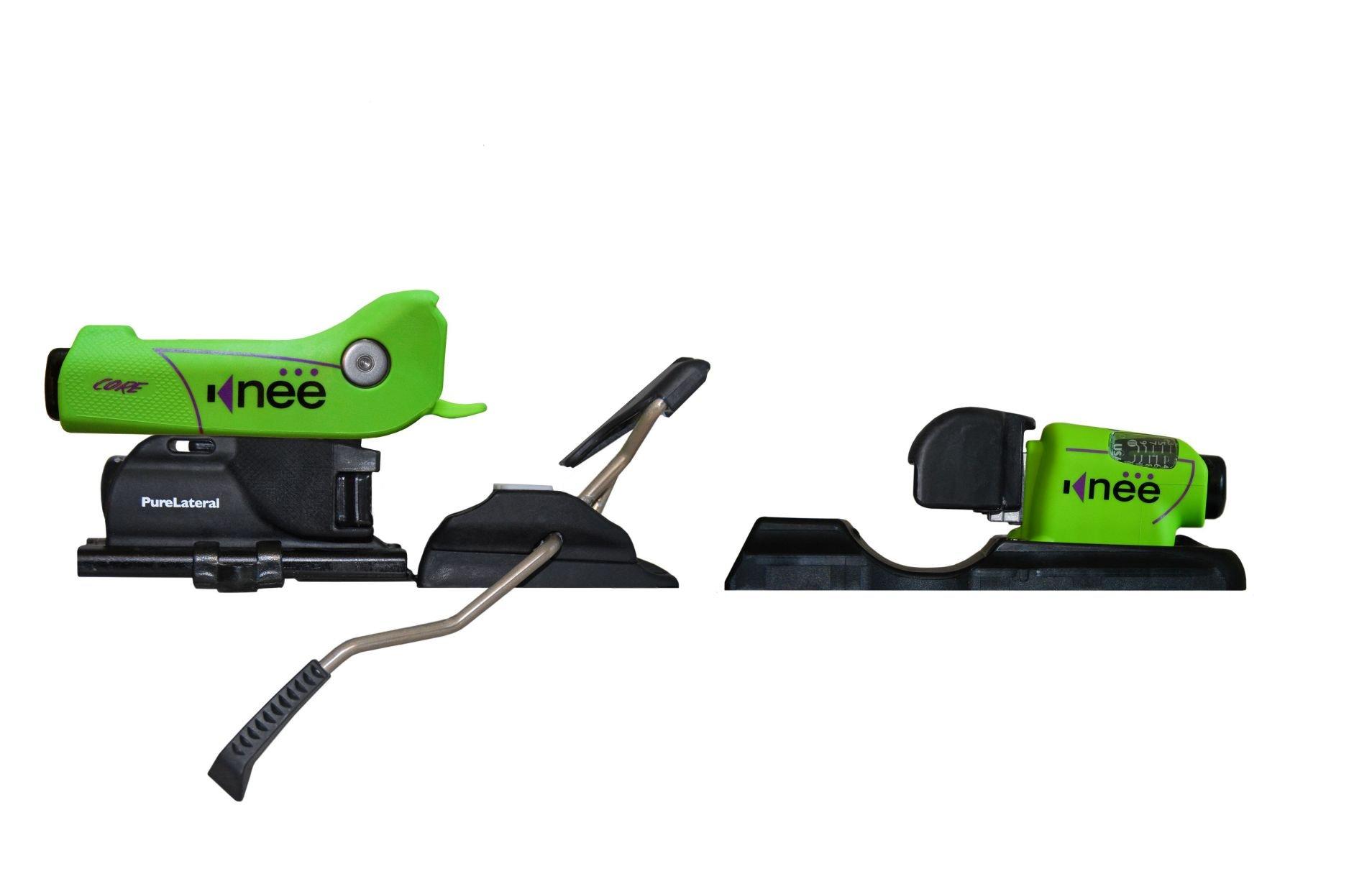 2020 KneeBinding Core Ski Binding