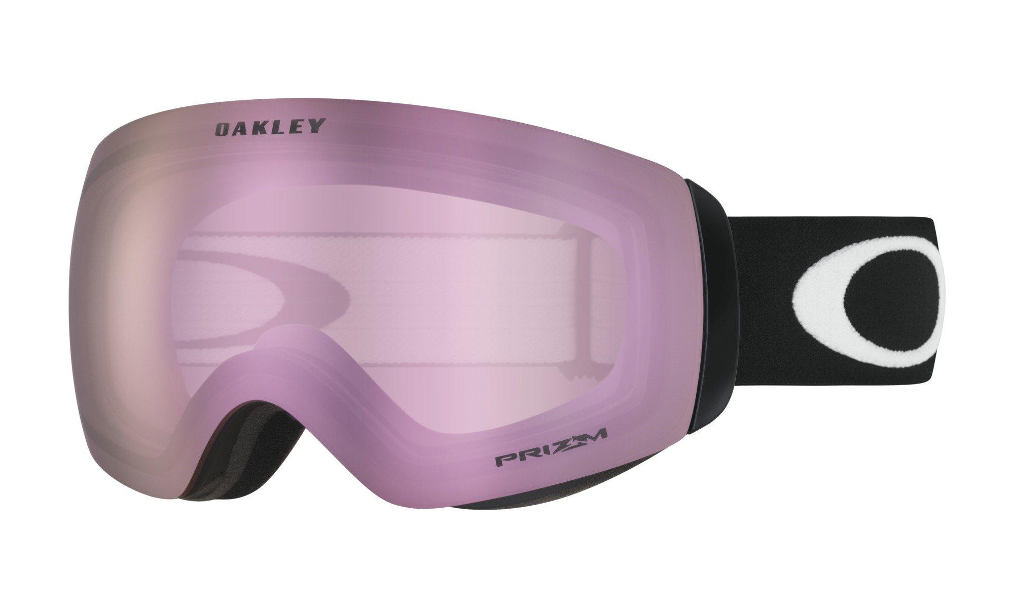 2020 Oakley Flight Deck XM Snow Goggle