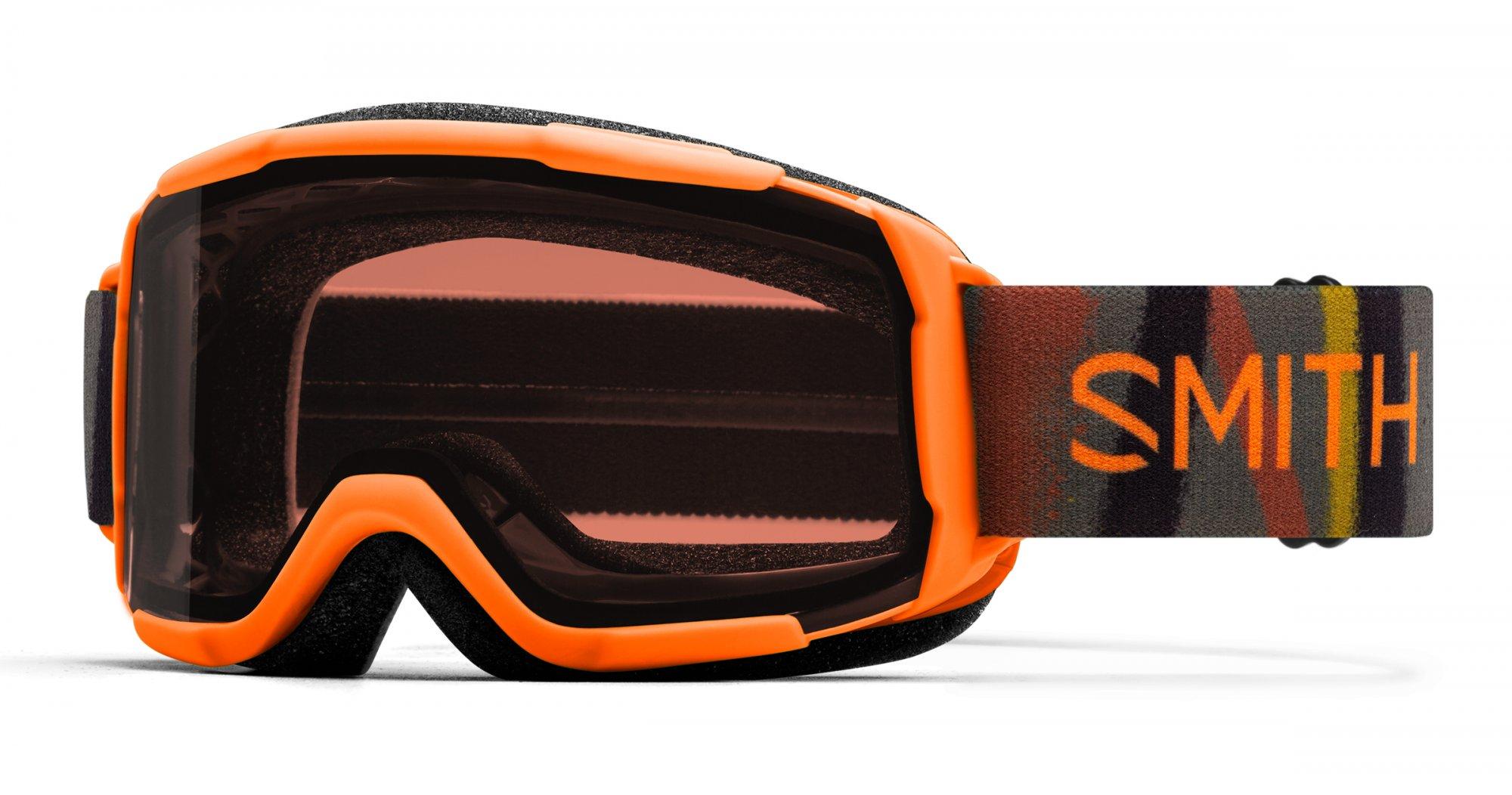 2020 Smith Daredevil Snow Goggle