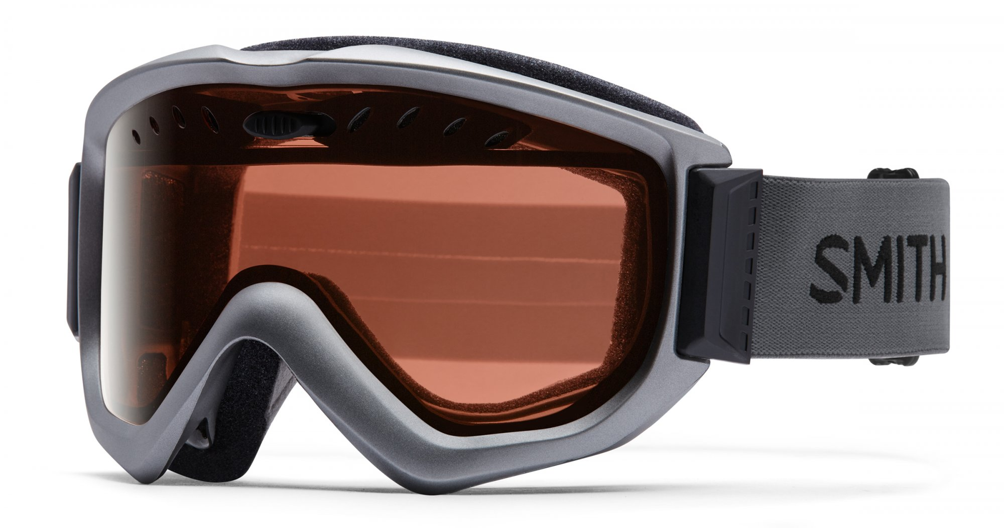2020 Smith Knowledge OTG Snow Goggle