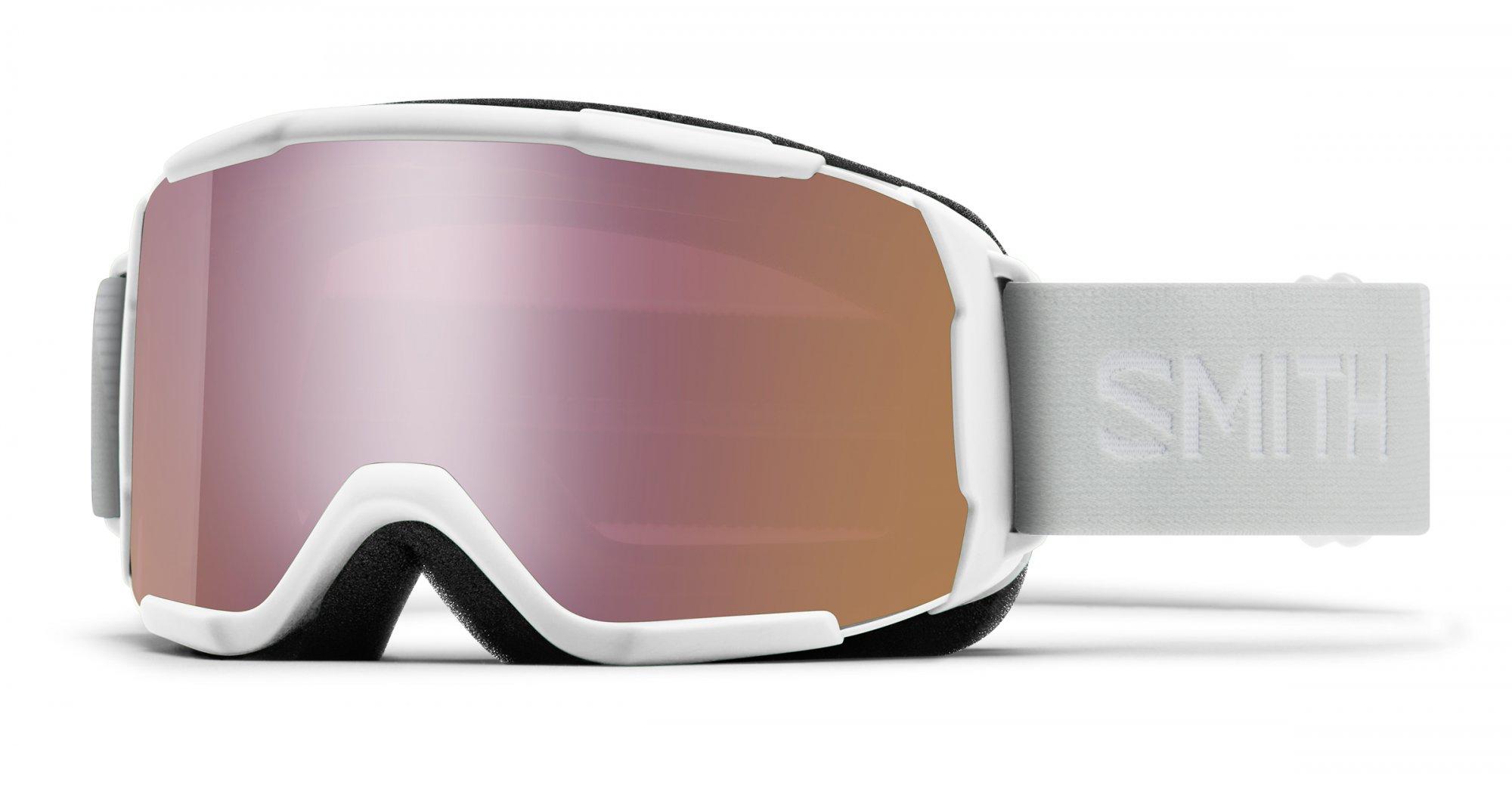 2020 Smith Showcase OTG Snow Goggle