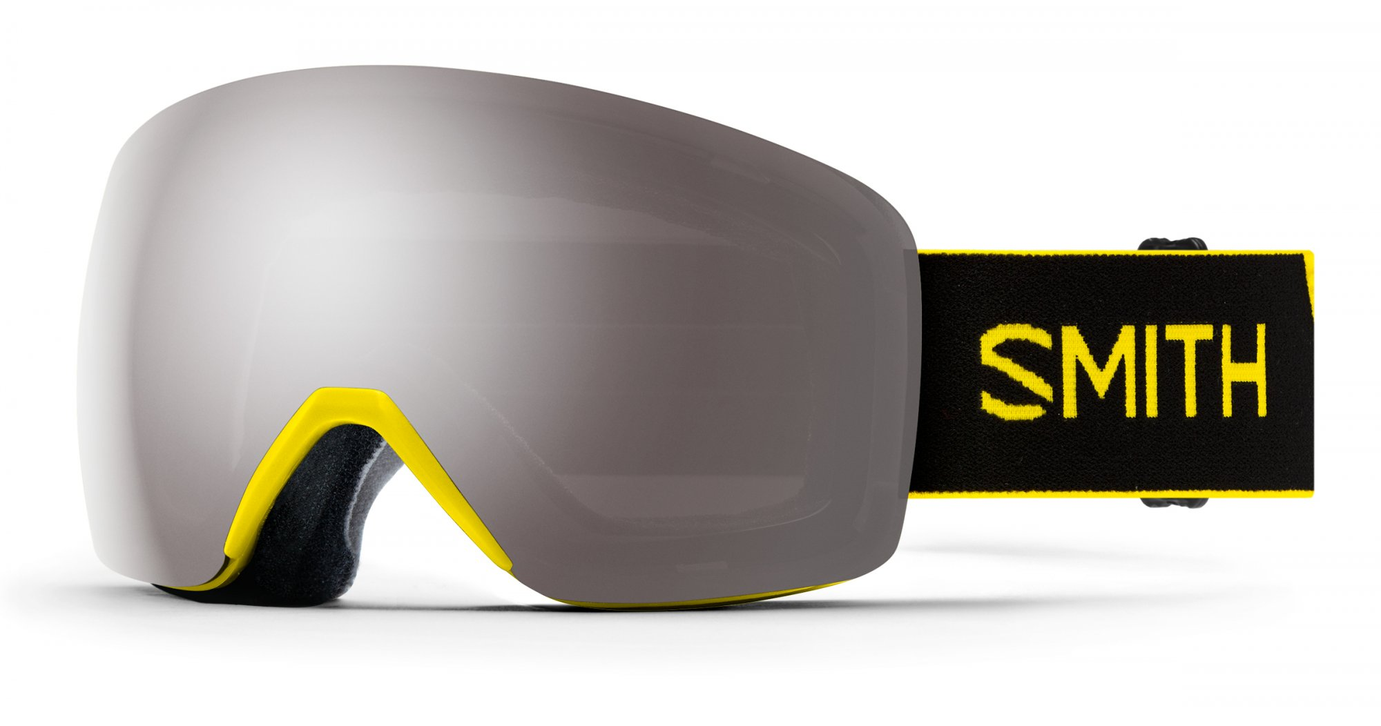 2020 Smith Skyline Snow Goggle