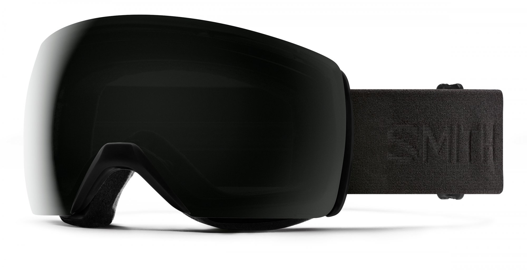 2020 Smith Skyline XL Snow Goggle