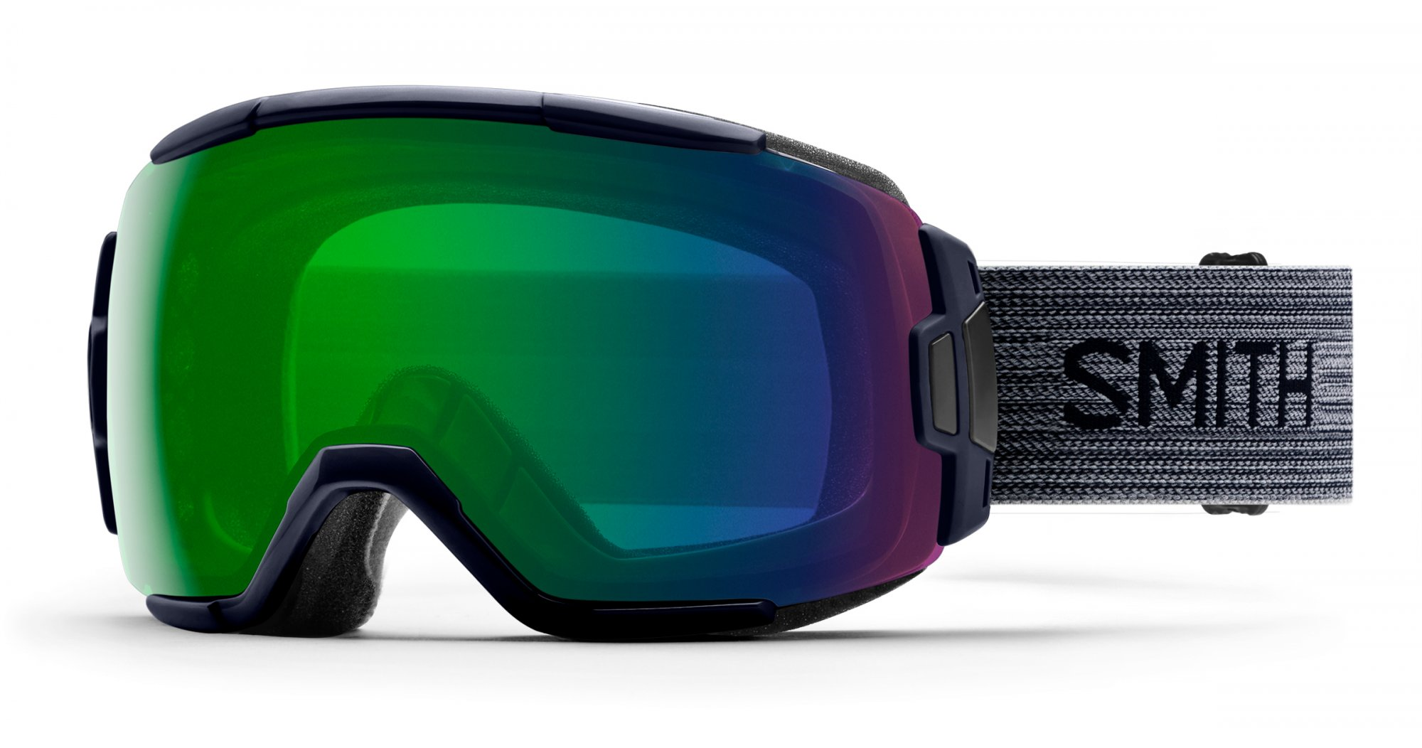 2020 Smith Vice Snow Goggle