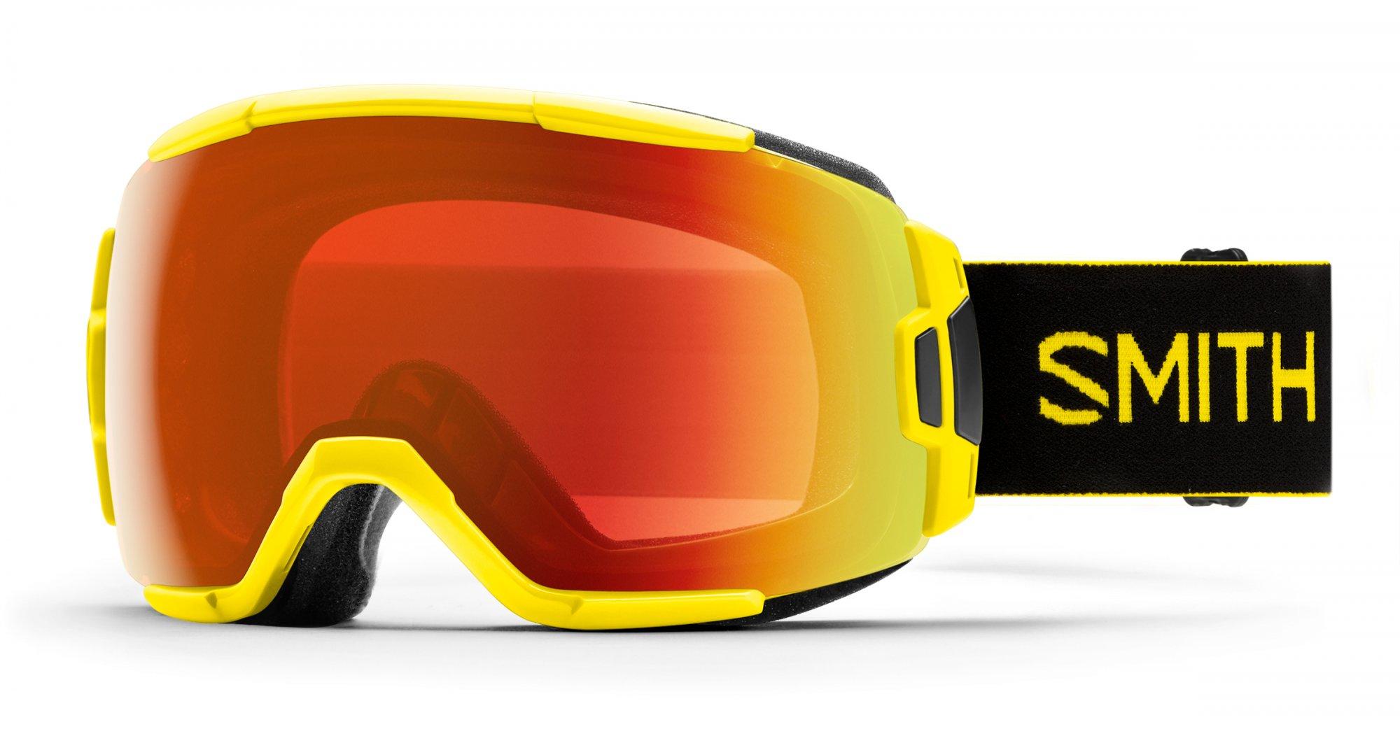 2020 Smith Vice Snow Goggle
