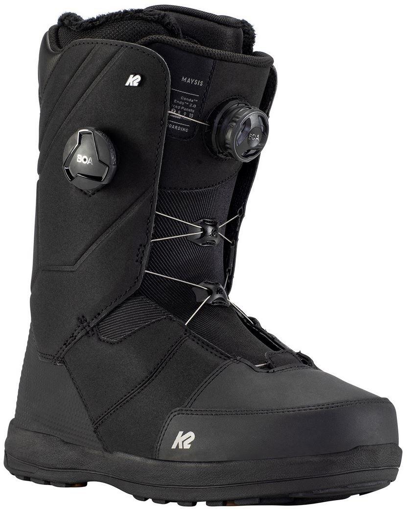 2021 K2 Maysis Men's Snowboard Boots