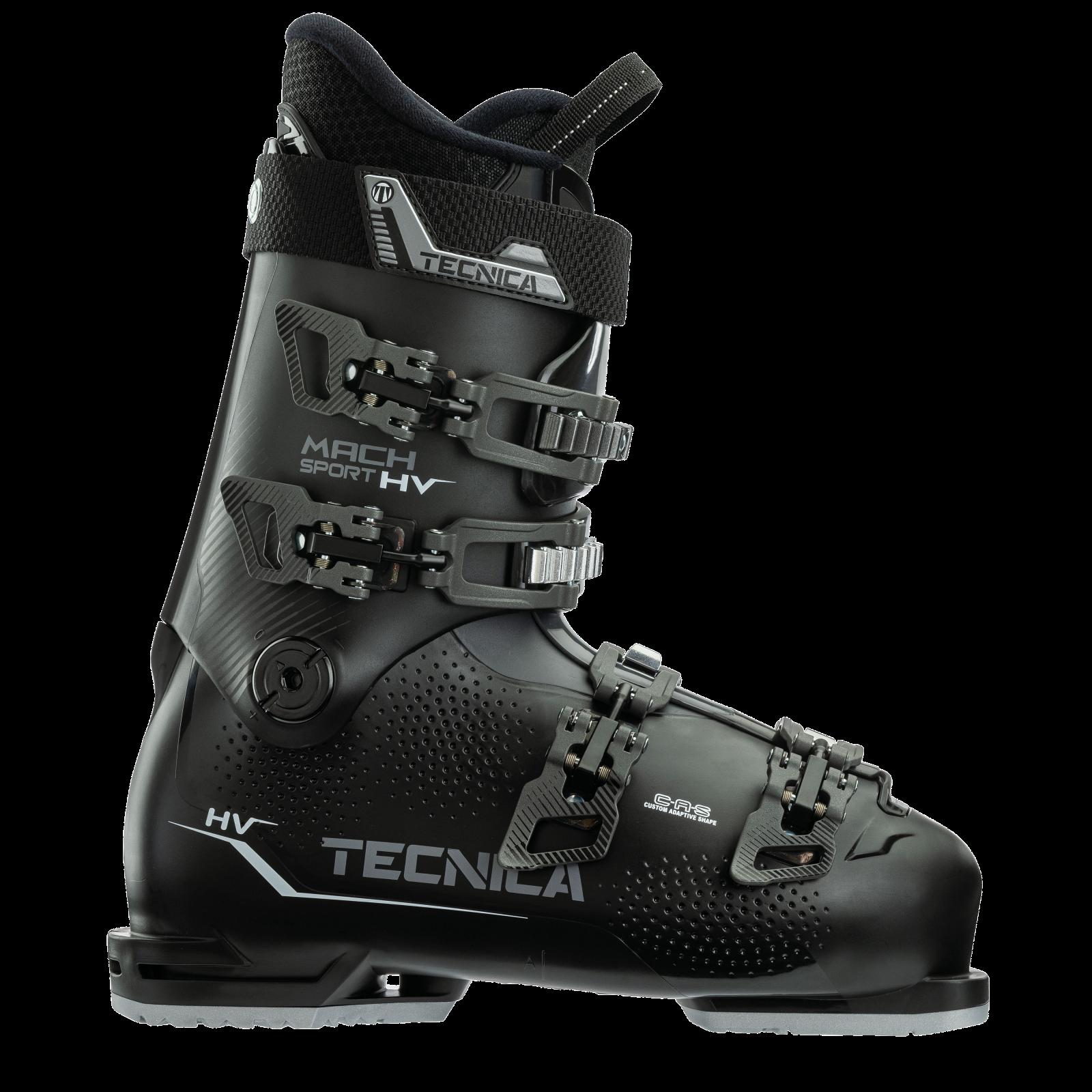 2022 Tecnica Mach Sport HV 70 Men's Ski Boots