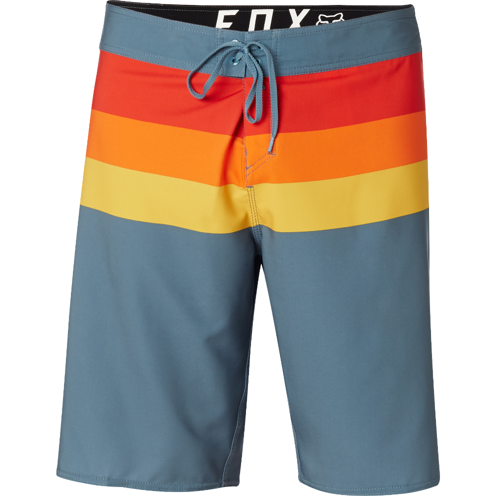 Fox Demo Boardshort
