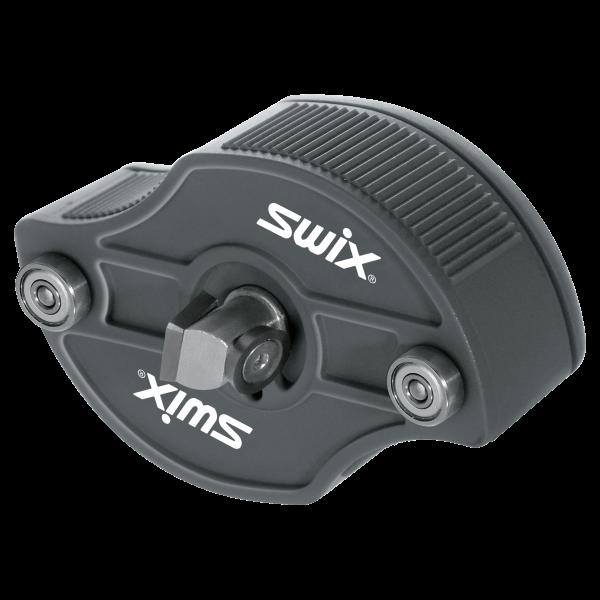 Swix Sidewall Cutter Racing