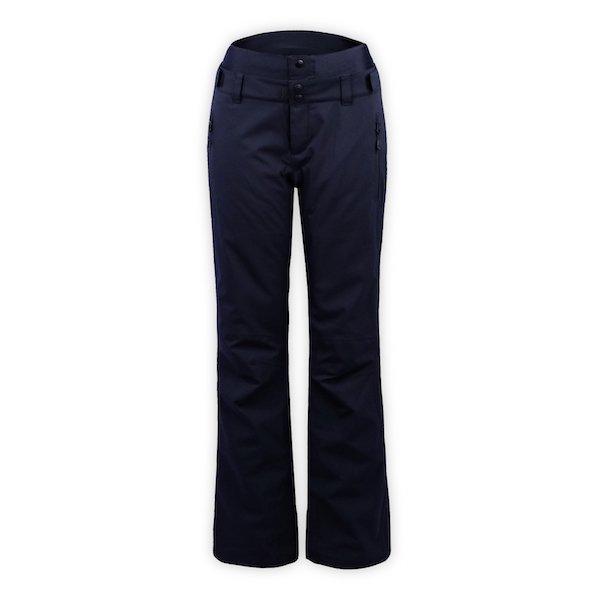 Boulder Gear Luna Women's Pant - Black