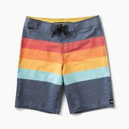 Boardshorts on Sale