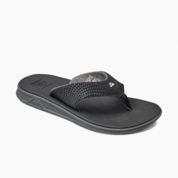 Reef Sandals on Sale