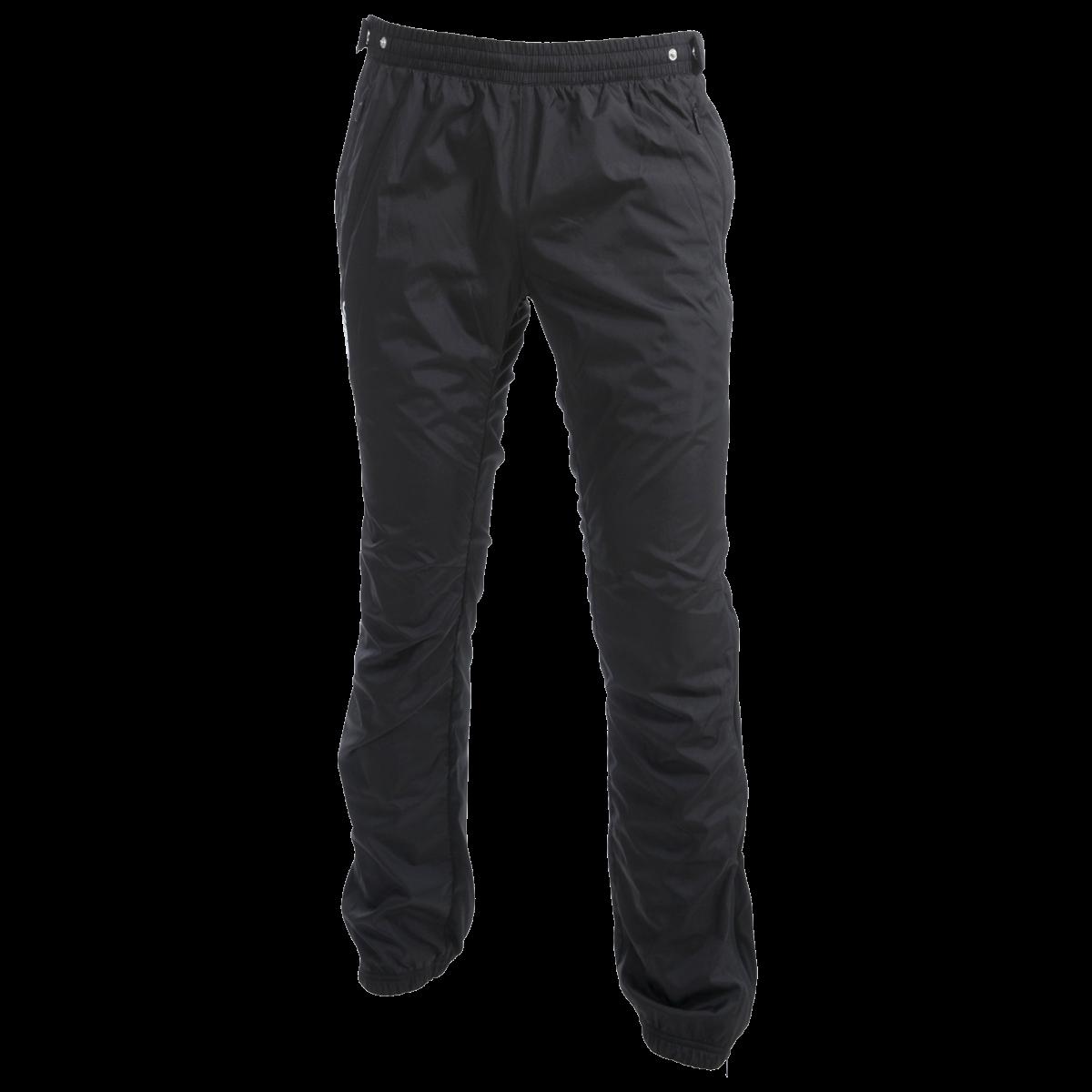 Swix UniversalX Men's Pants