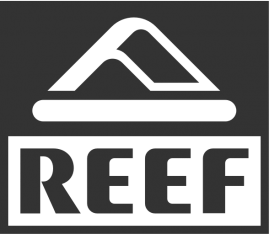Discounted Reef Sandals