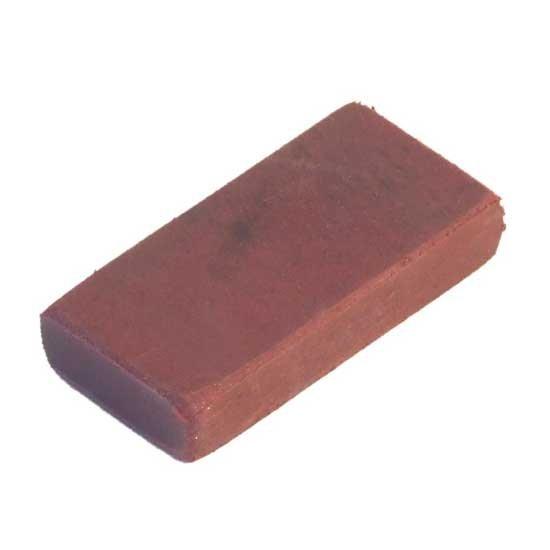Beast Gummi Stone