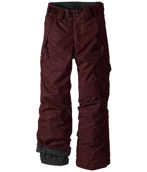 686 Agnes Insulated Pant