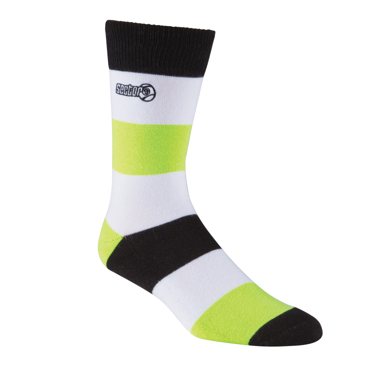 Sector 9 Bandito Socks