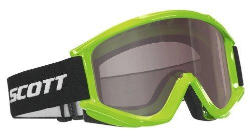 Scott World Cup Goggle