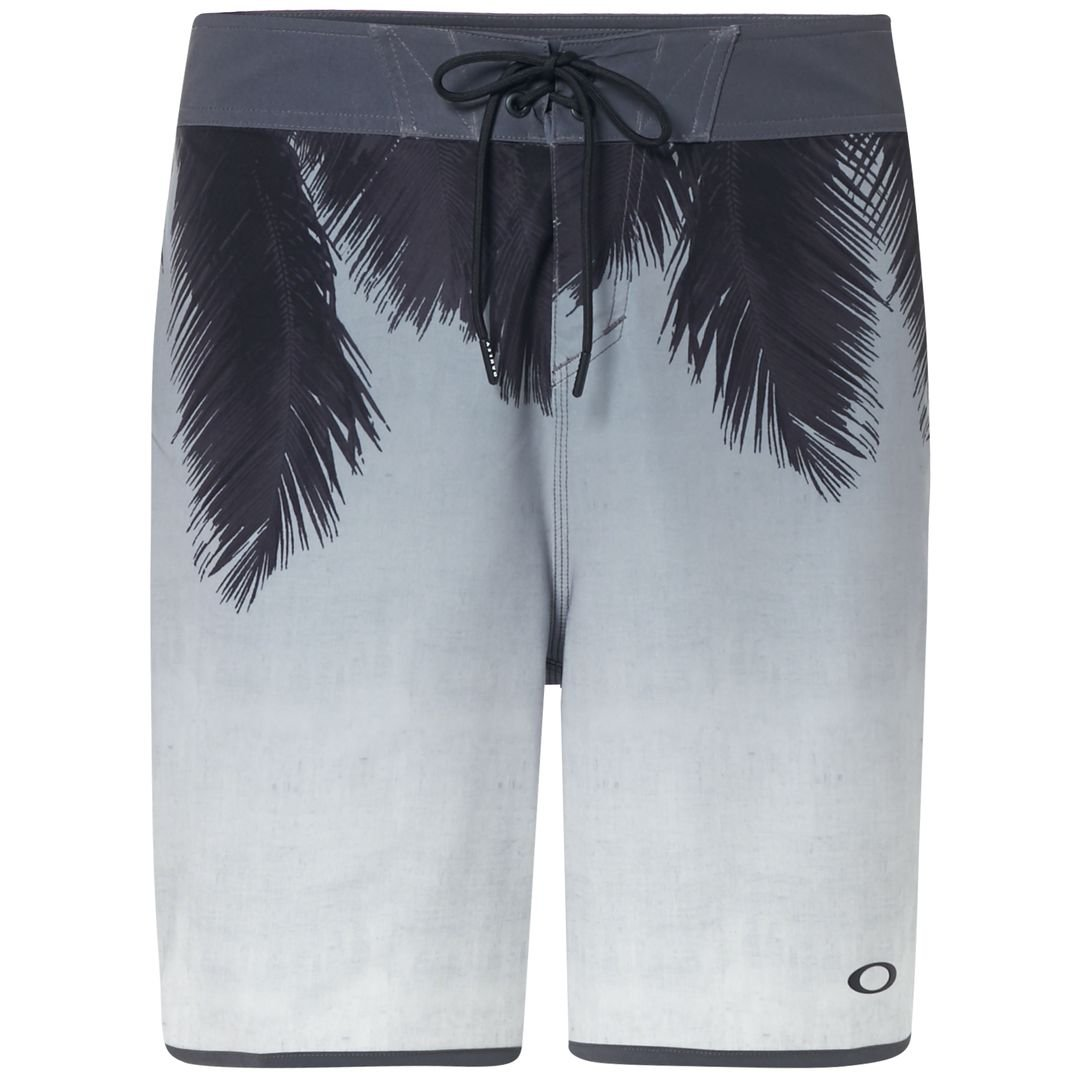 Oakley Mirage Palm 19 Boardshort