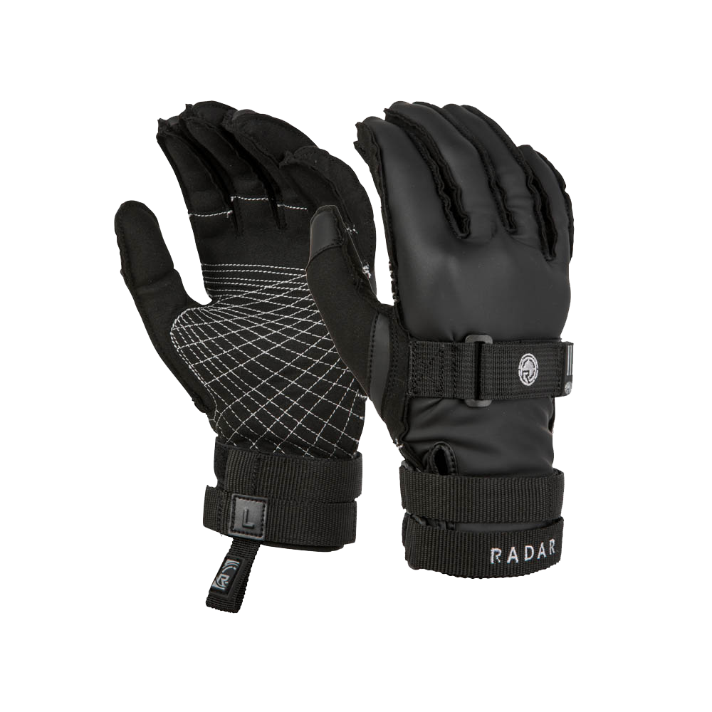 Radar Atlas Waterski Glove