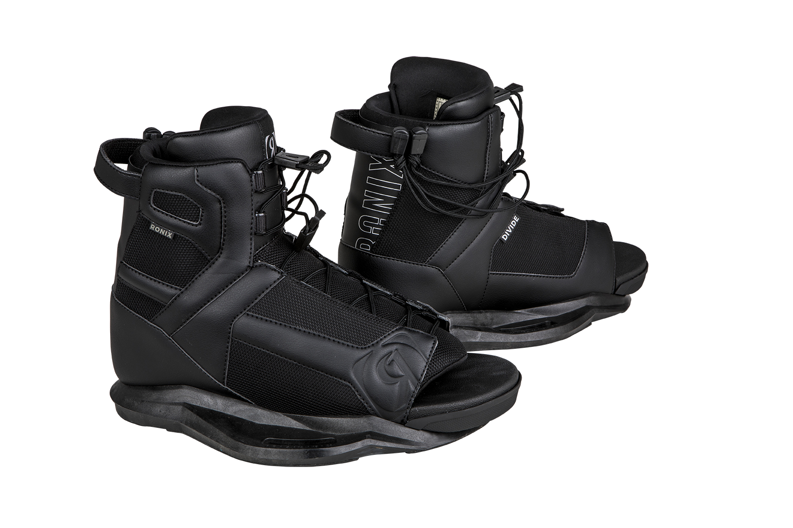 2019 Ronix Divide Wakeboard Boots