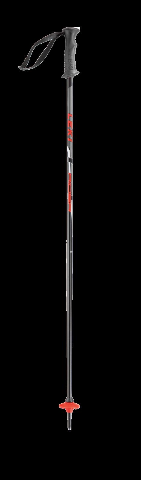 LEKI JR Rider Pole
